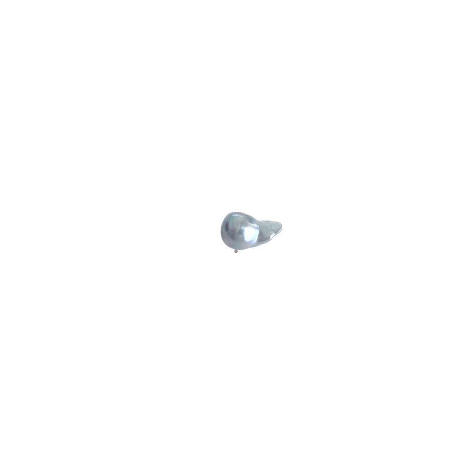 5f0d9246ec8fd352a6b7c597