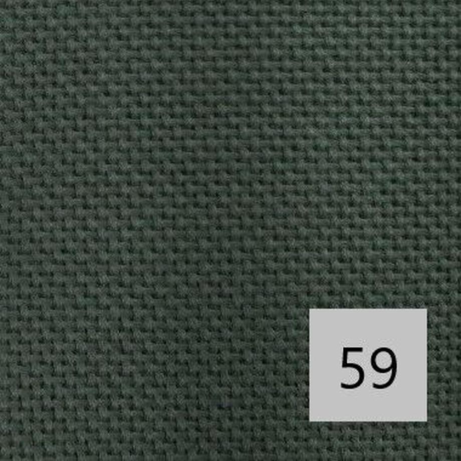 60d96b82228d261f540d8e11