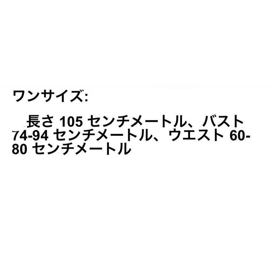 5c693d123b63654a9e104741