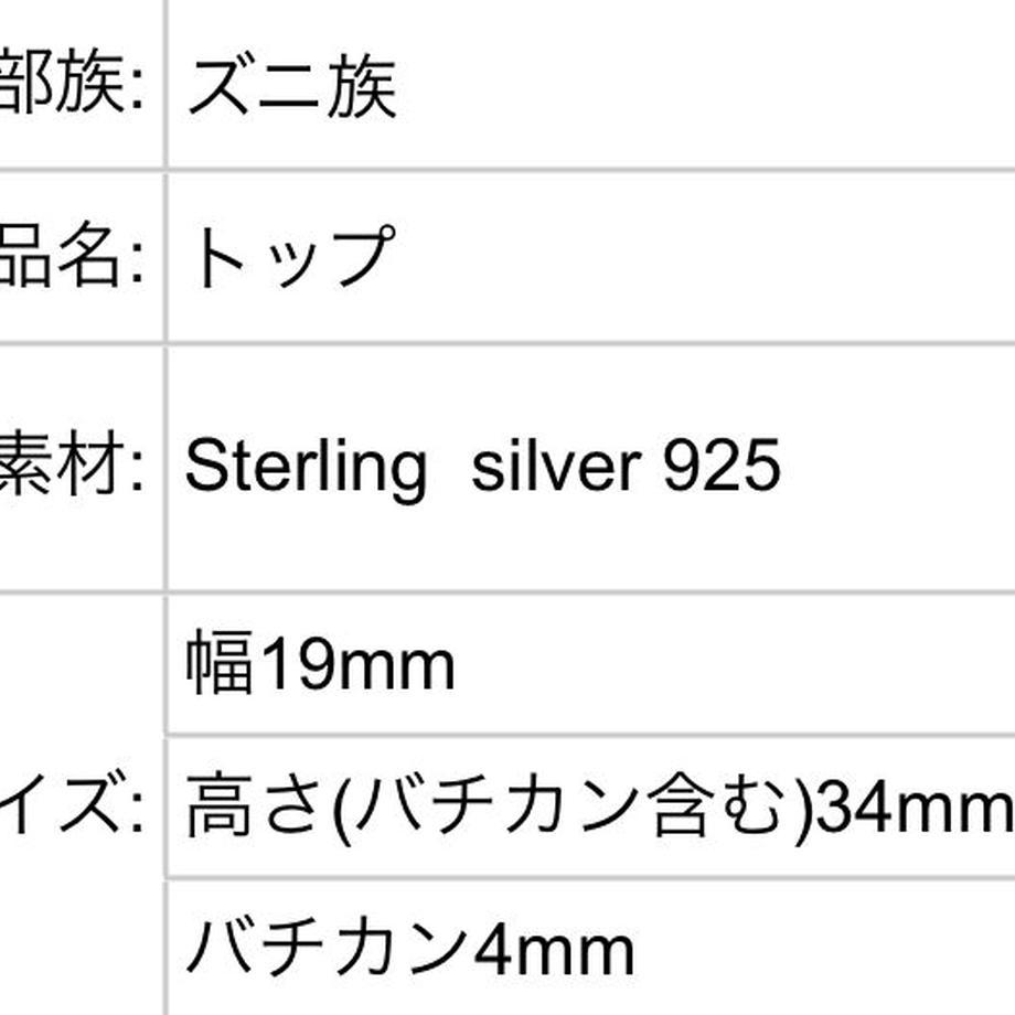 5ecf80e034ef0160b5afdb1e