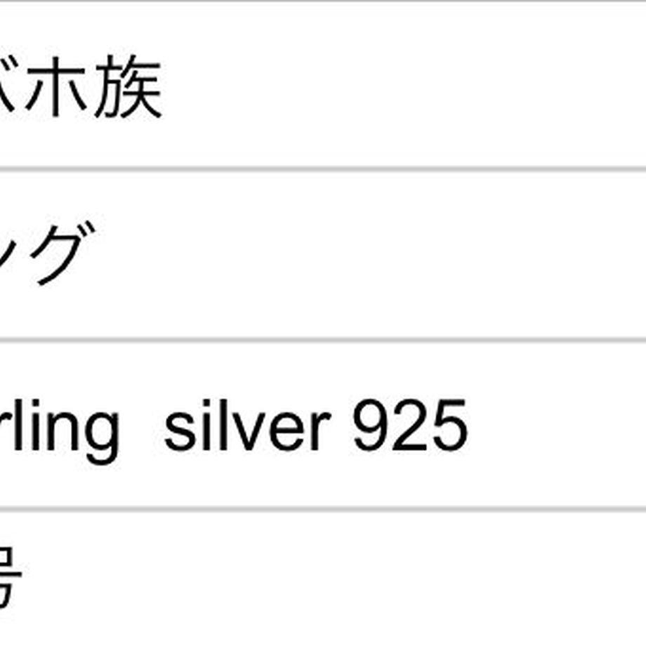 5e943d35cee9ea6a5c4880ba