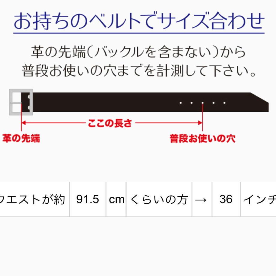 5ec232a4bd21784d418ecb4f