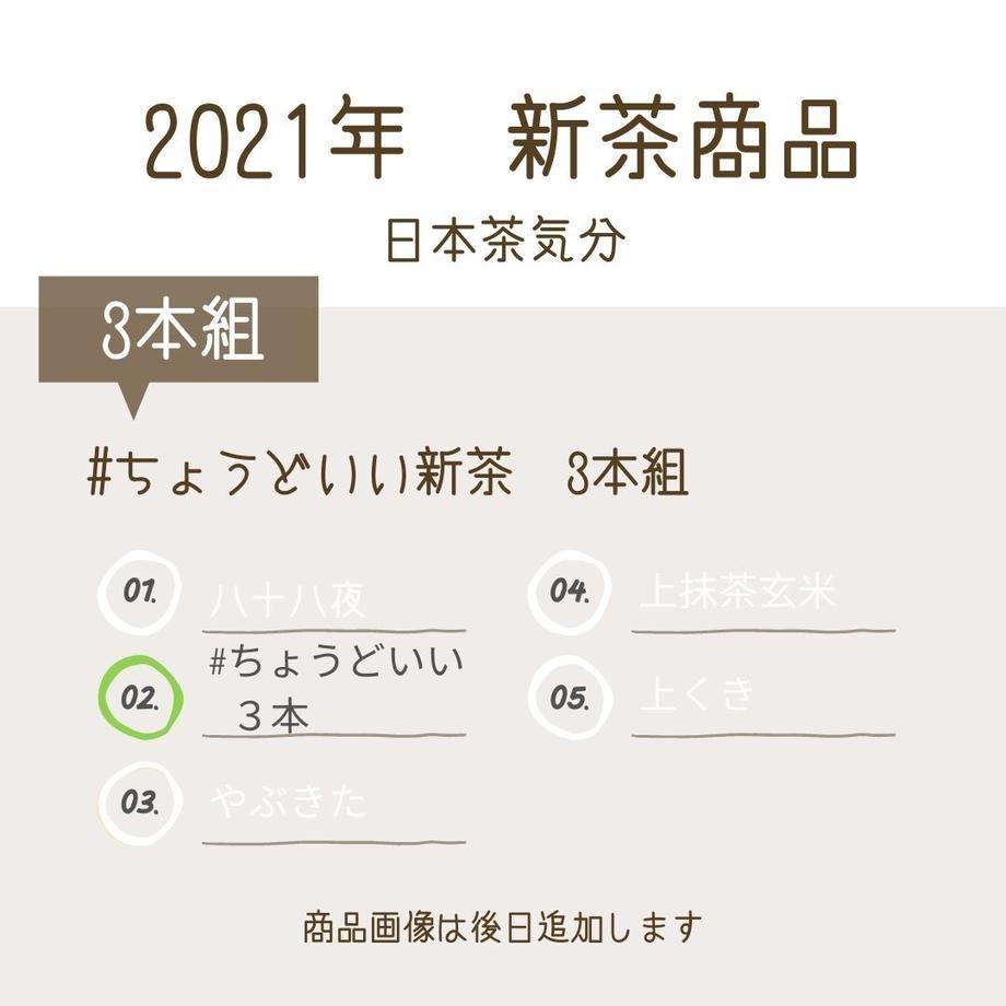 60976537e70dc4103cae8bfa
