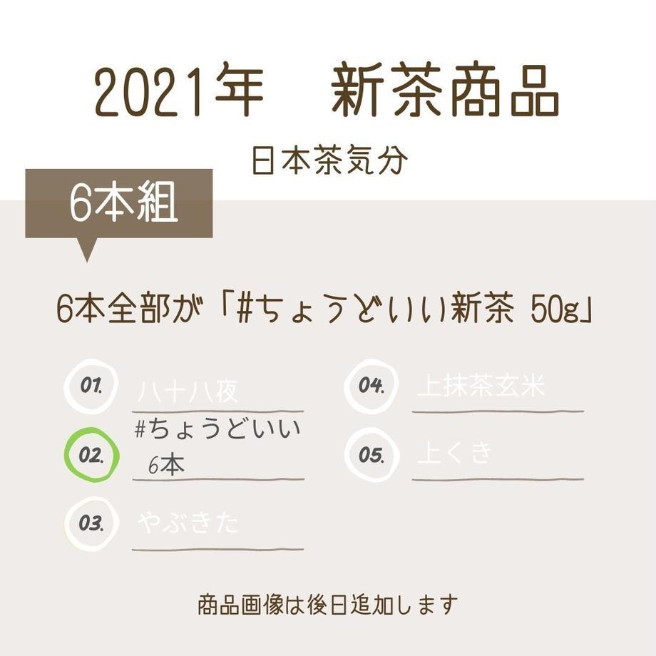 6097563eda019c1d9bc0ba5c