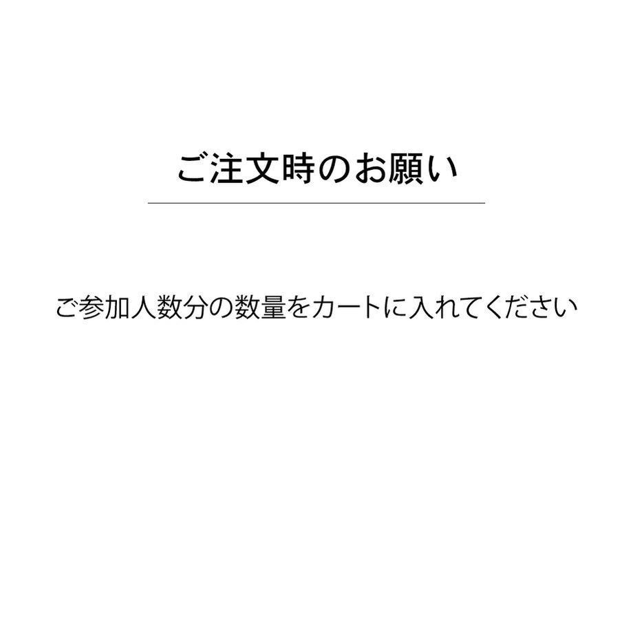 614bf814784e3f214ebbff46
