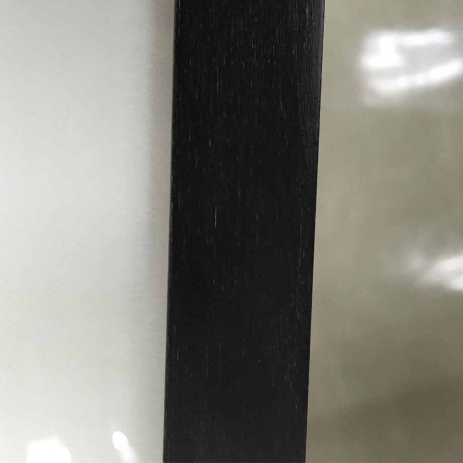 57bd3ca341f8e8cfb600325c