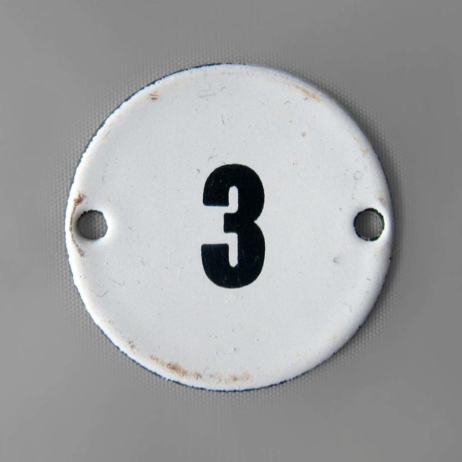 5f33cce9791d0235b56b7f34