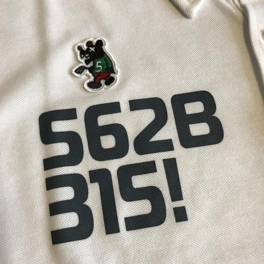 5b1f483fa6e6ee41cd000362