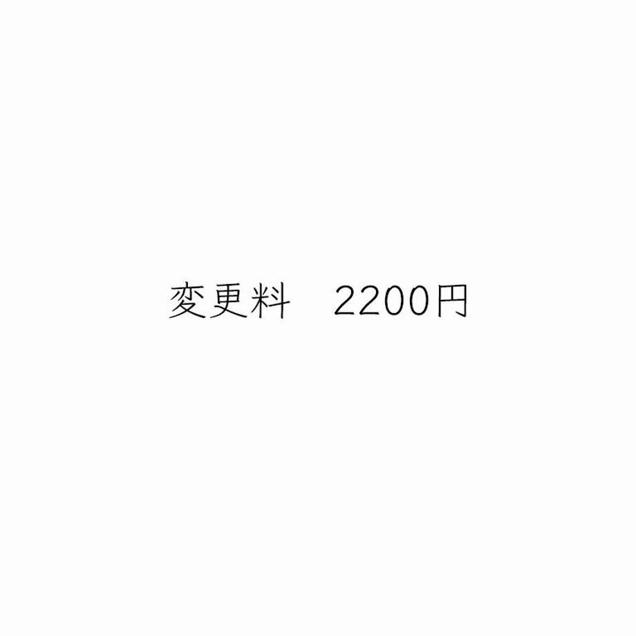 5ed8b03c55fa0353f92894c4
