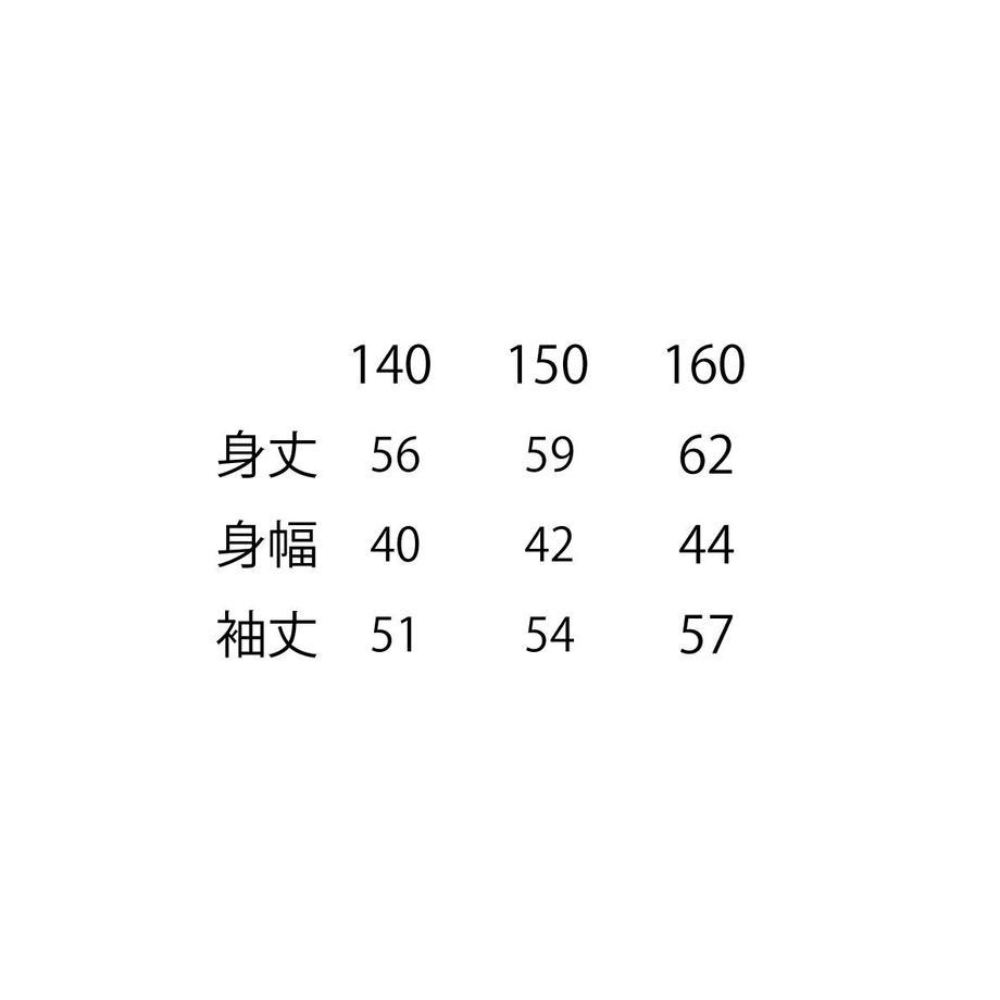 5fd844728a45722b1eda5520