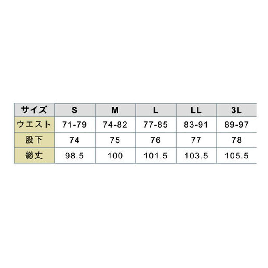 5fbf7613f0b1086c84b3de9c