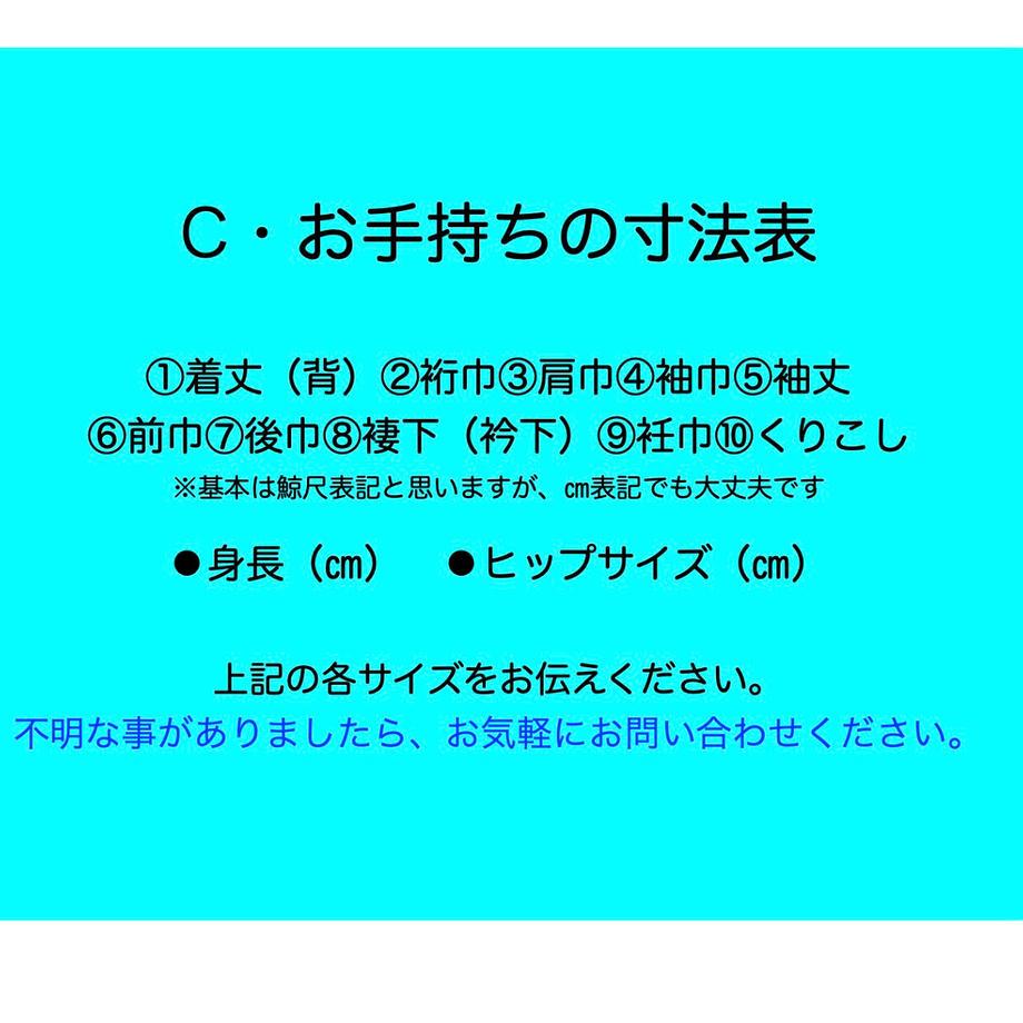 609f64cf8899be4235baada9