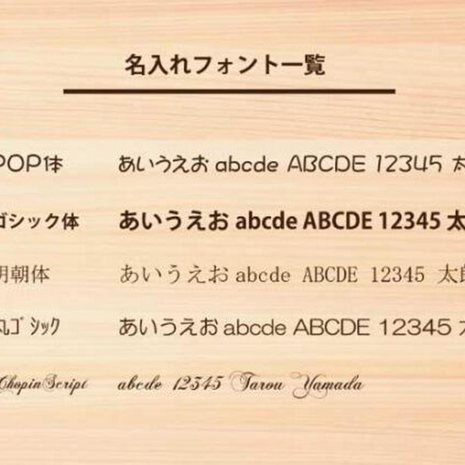 5df84ae67d31c940db018ac9