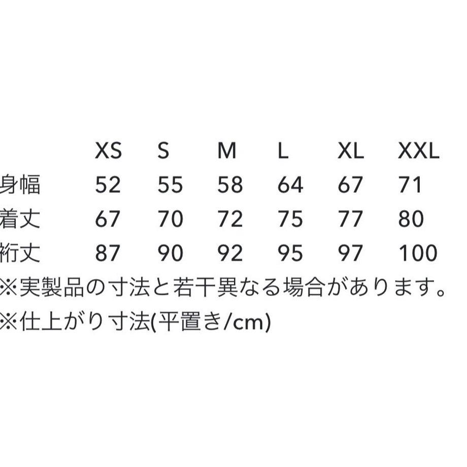 5f11cf72ec8fd30c32634ded