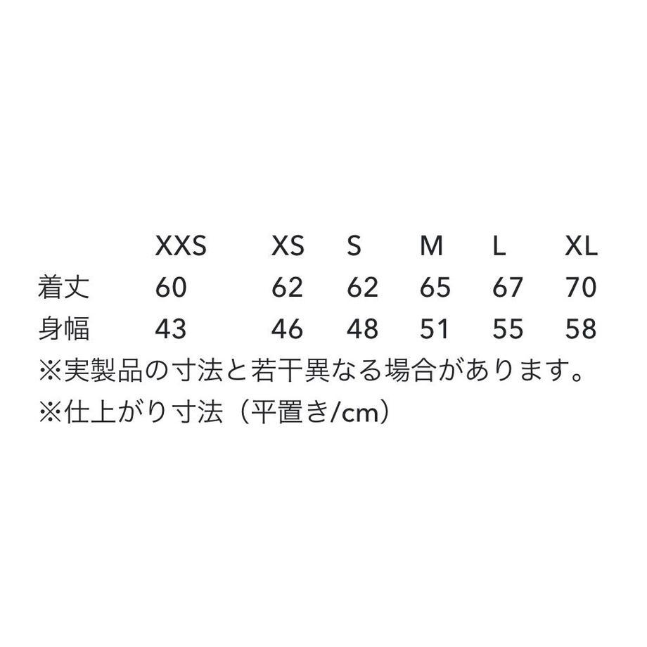 5f0ecbecdf62a970af100edf