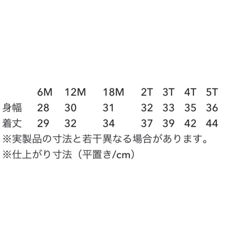 5f7af38c93f61969a208b09f