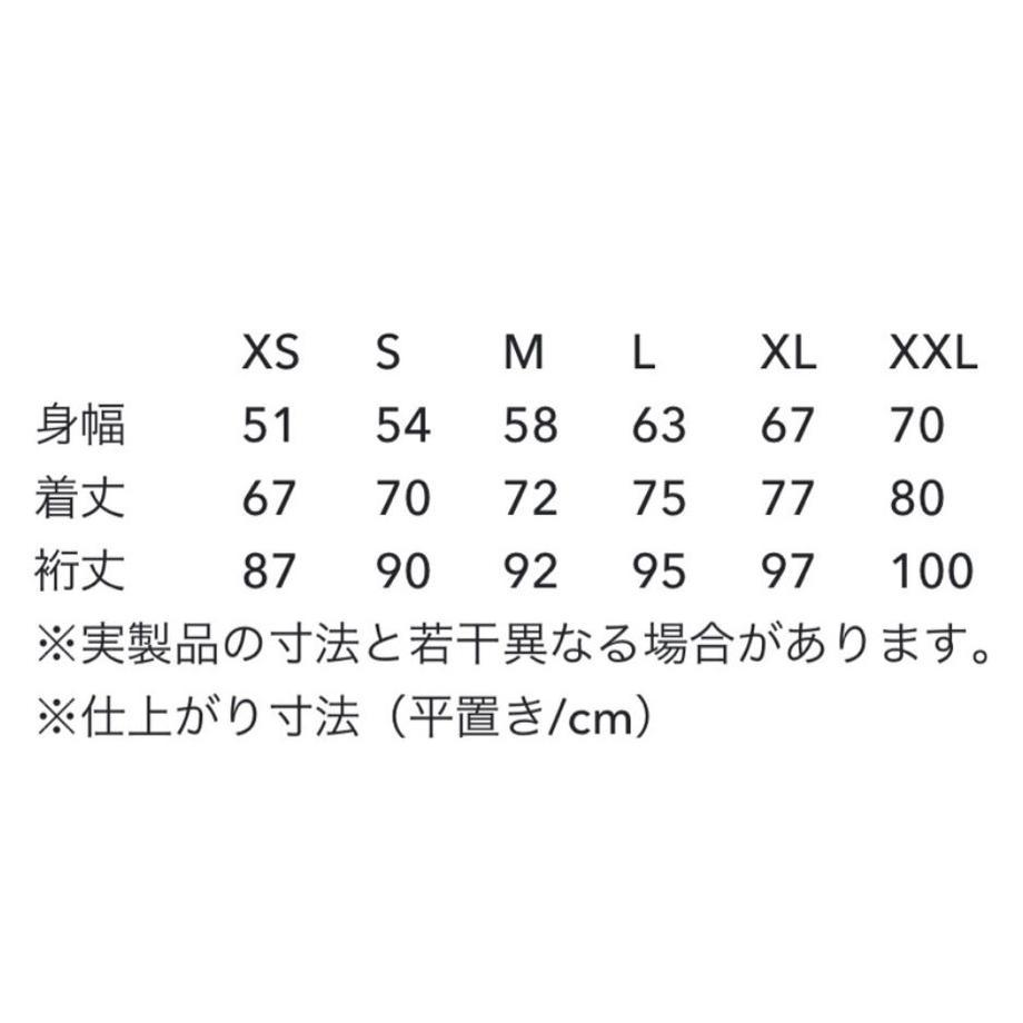 5f781a253ae0f40c93df7652