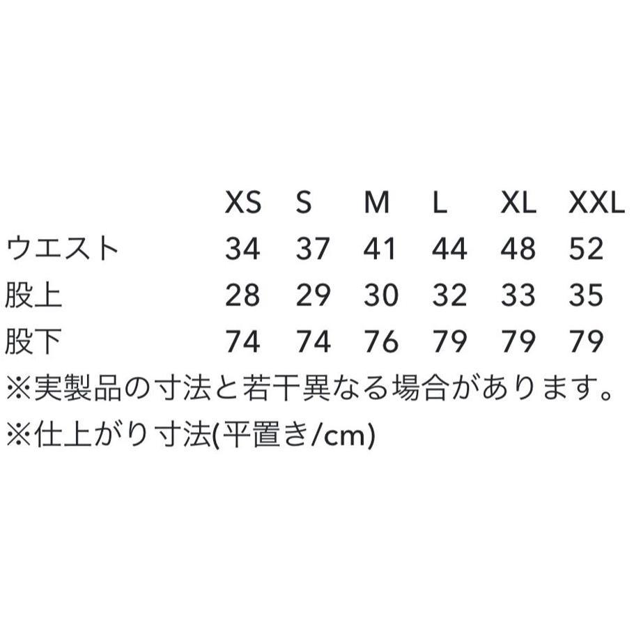 60f0f681444ad96d14a611b5