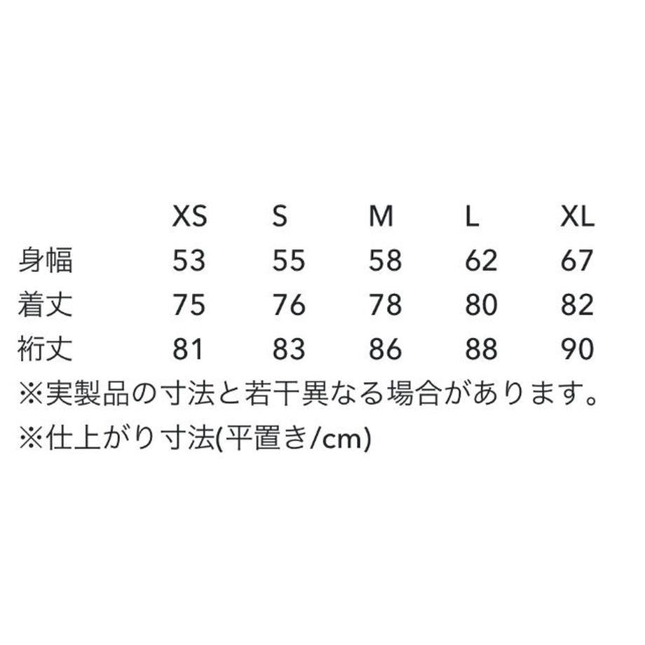 5f78a78f93f6192368ab0889