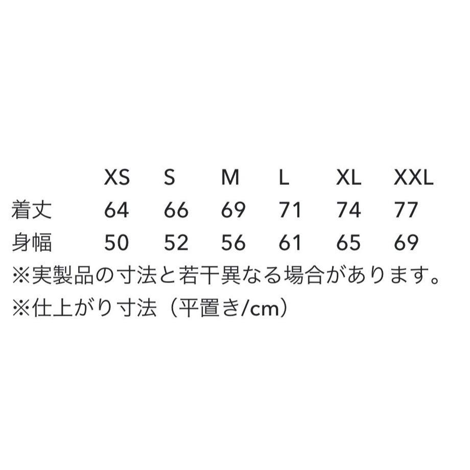 5f11ca7bdf62a93b020327e2