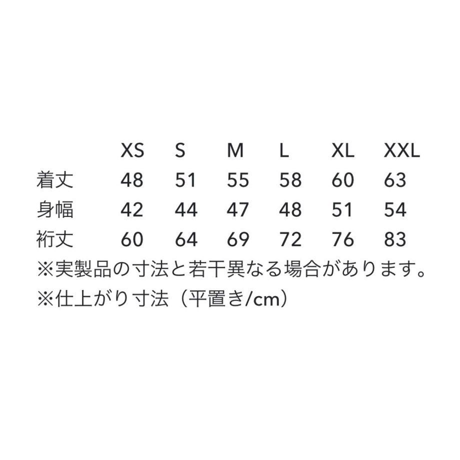 5f0ec58e13a48b14a2ca1dc8