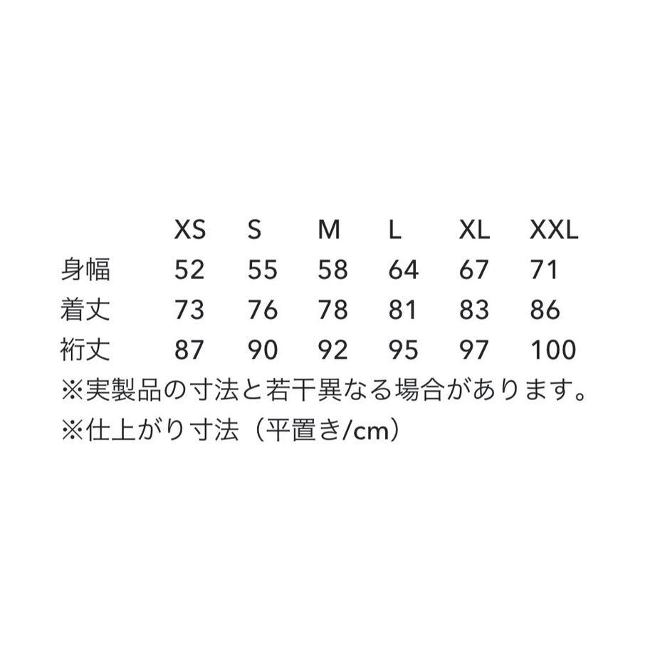 5bdea60da6e6ee01e500067d