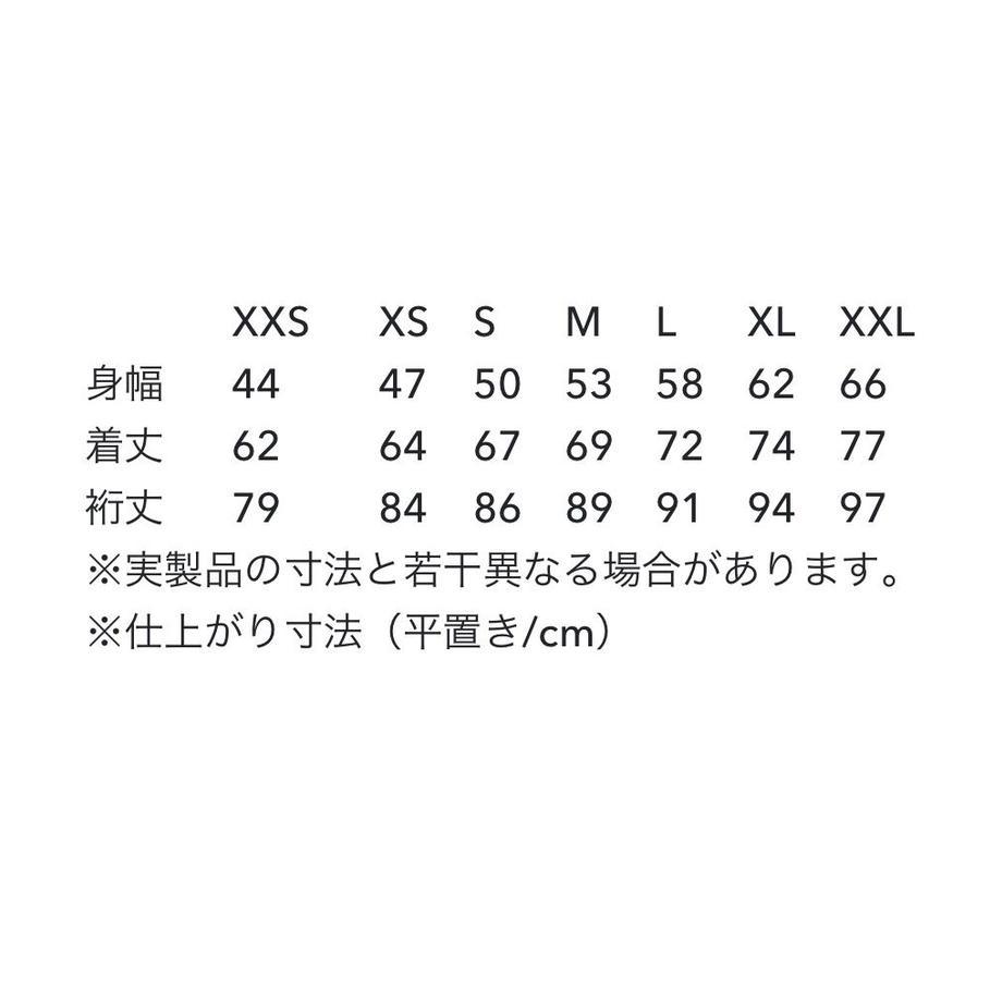 5b9b7ccdef843f59fe00105f