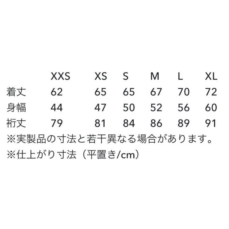 60f514f7729134028fd131f4