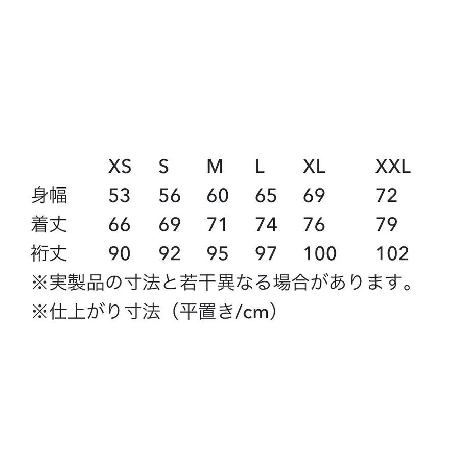 5f165a41d3f1677b6313560a