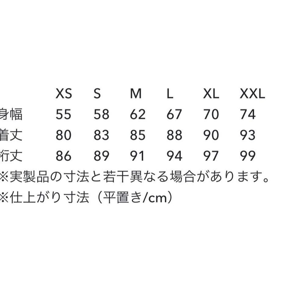 5f11cc99df62a96dac0326a1