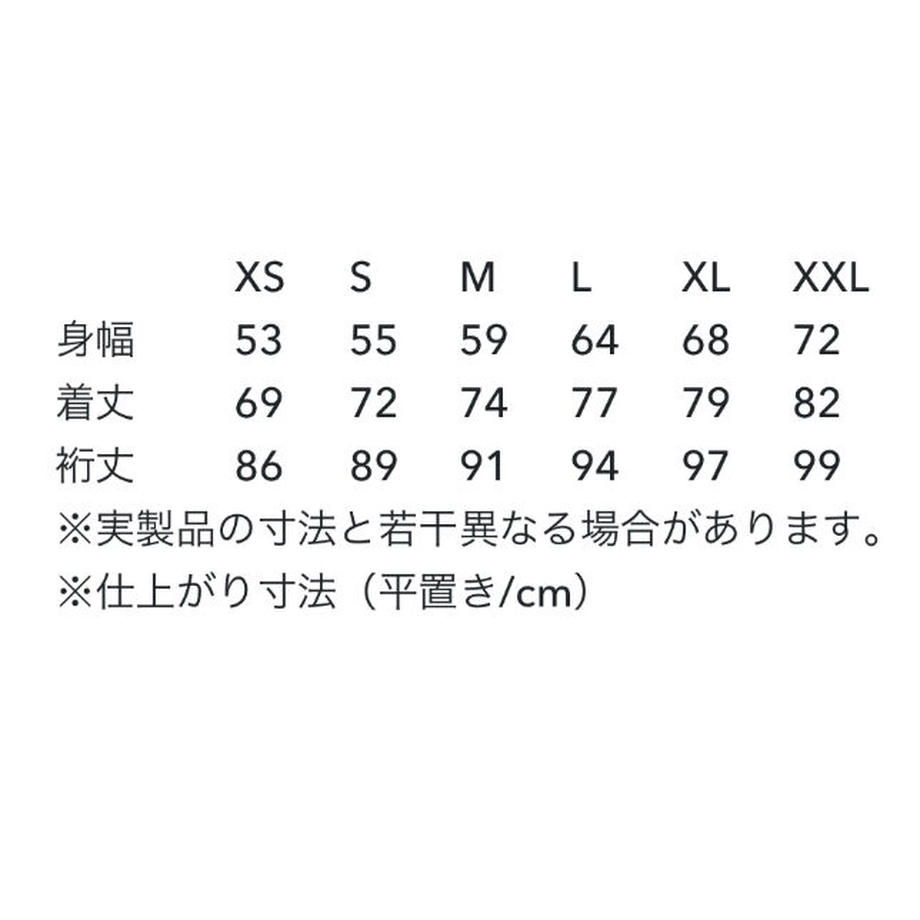 5f78266893f61952baab0b85