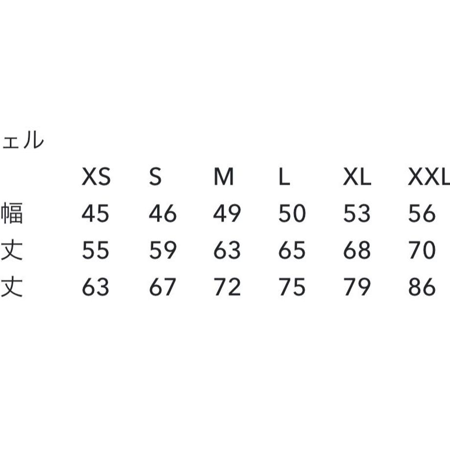 5f164dc77df2817b340e3216