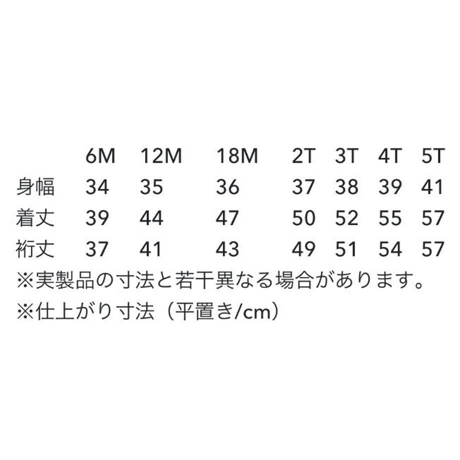 5f77f81507e16355a5312fdf