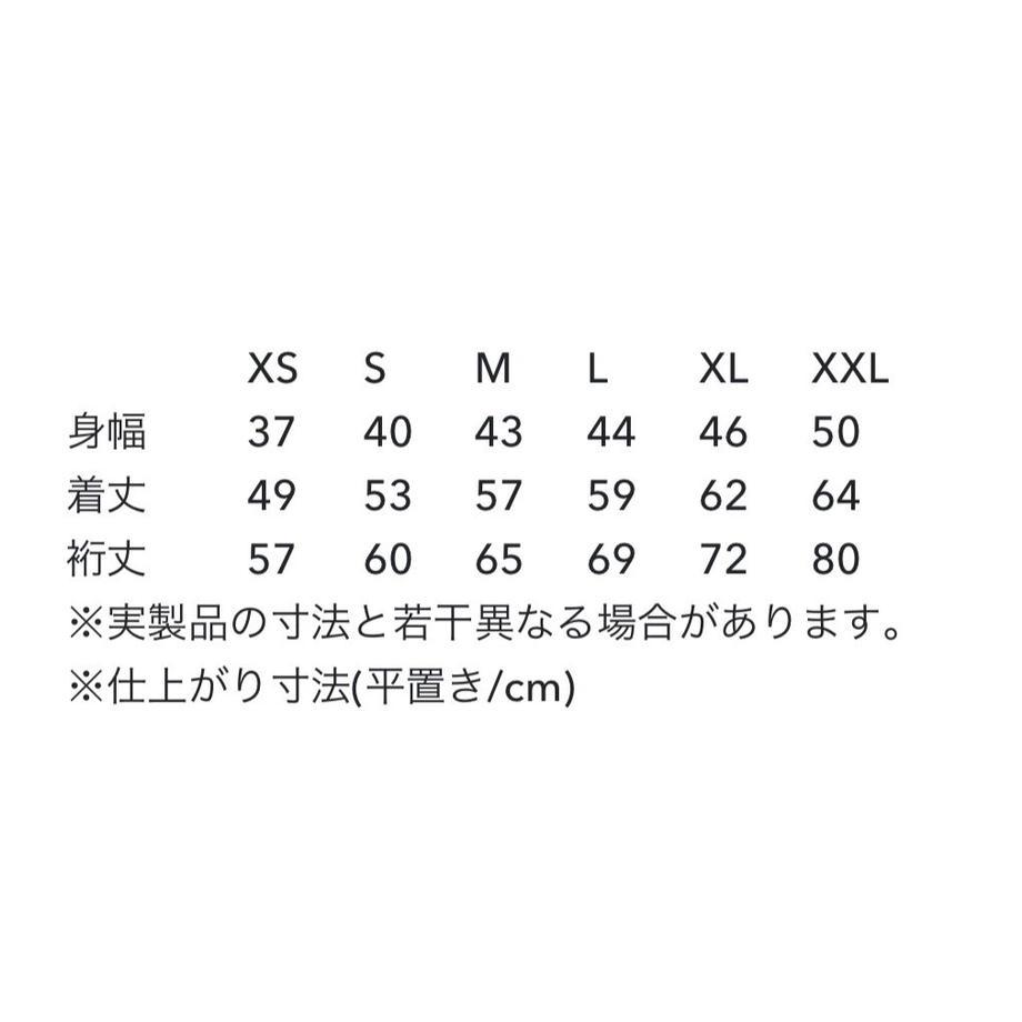 5f1039614adba05038dc7bb5