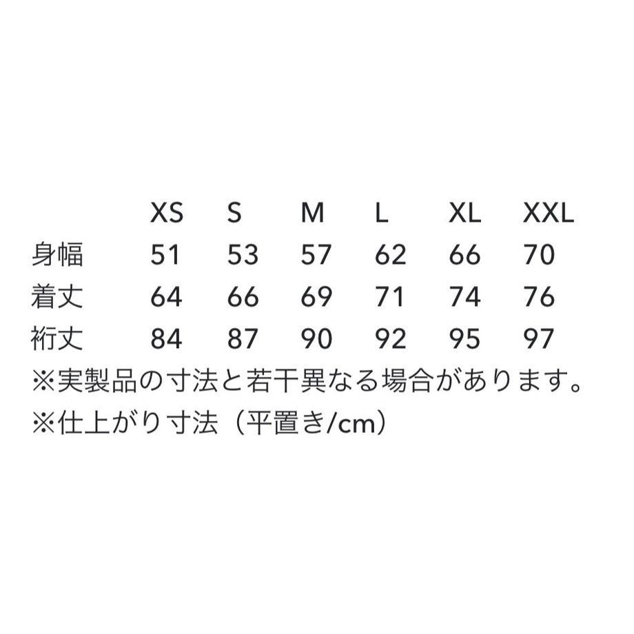 60eff299d2ac8060695c2127