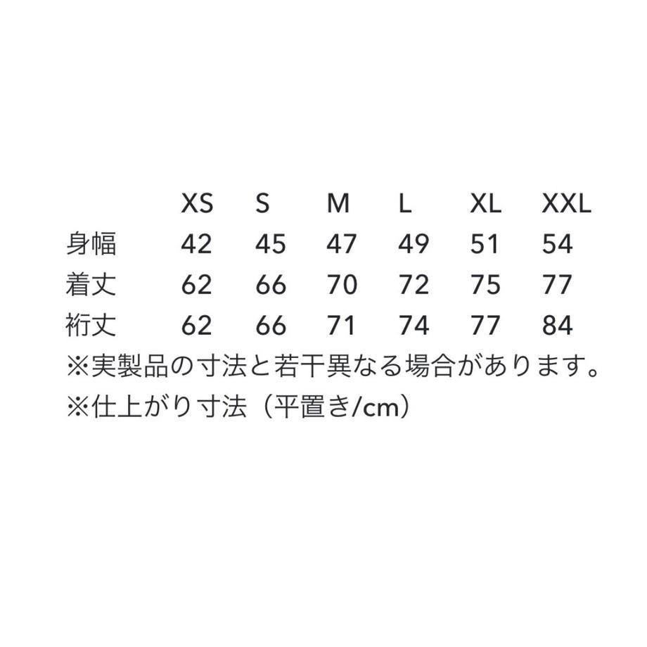 5f0ec84313a48b14c4ca24b2