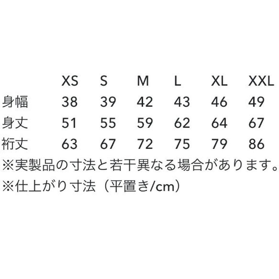5b9514ac5f78660e6b0005a6