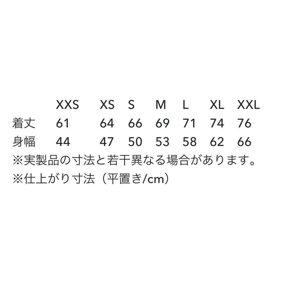 60eef5a1d3dc8974a203afb8