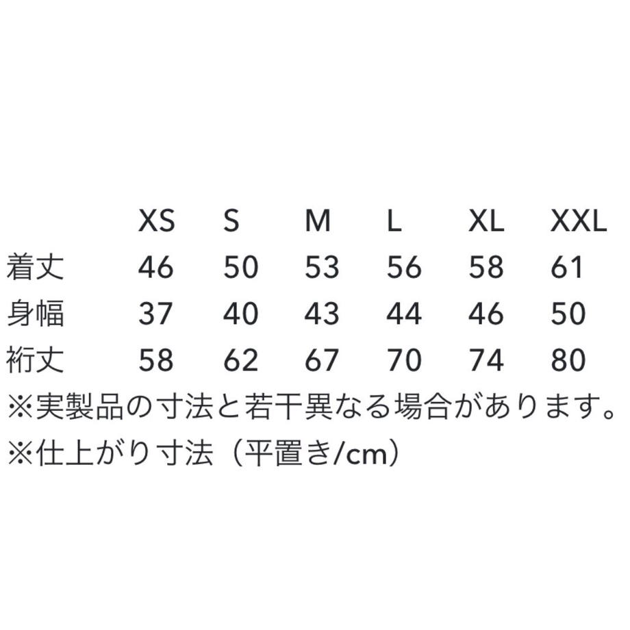 5f0ec88d13a48b243fca1eec