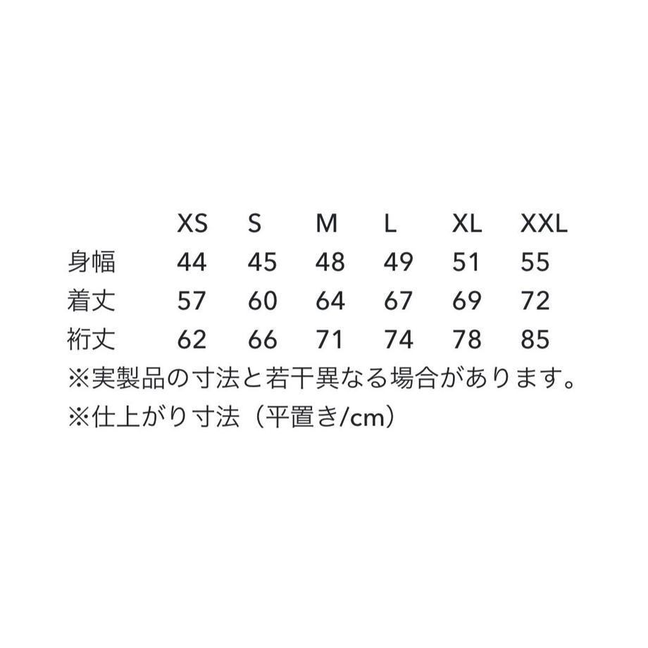 5f0ec937df62a9708e100e68