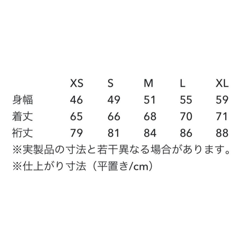 5fd5d7b5f0b1087e46f717f0