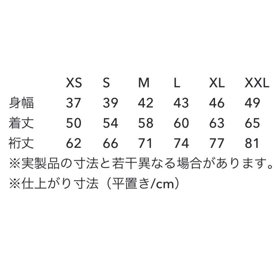 5f0ec5deec8fd3660da7a289