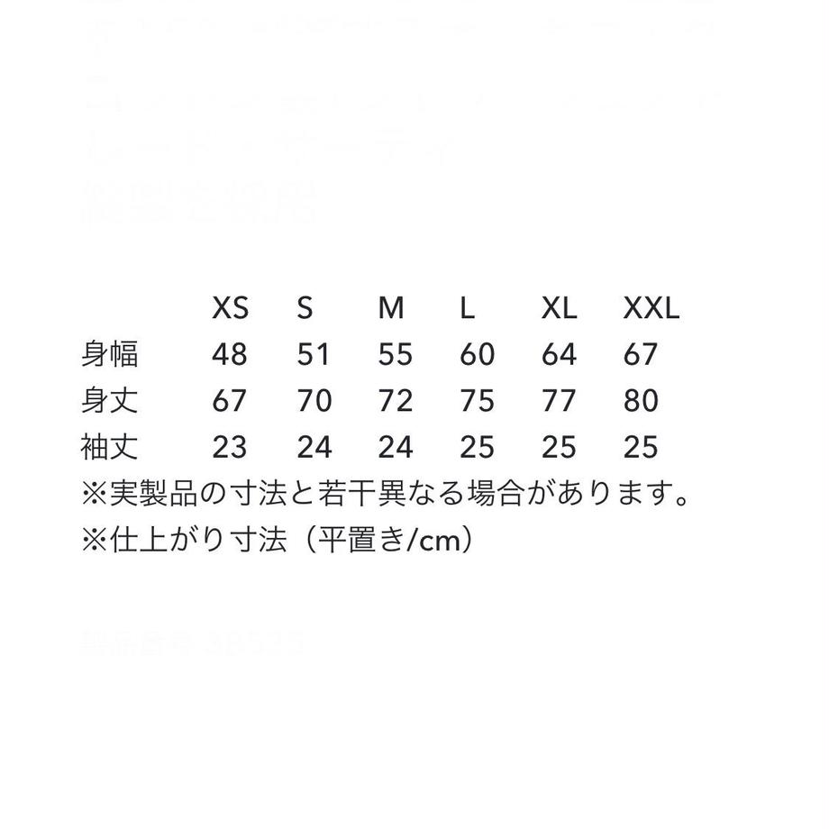 5e3d422fcf327f1a6eda9a12