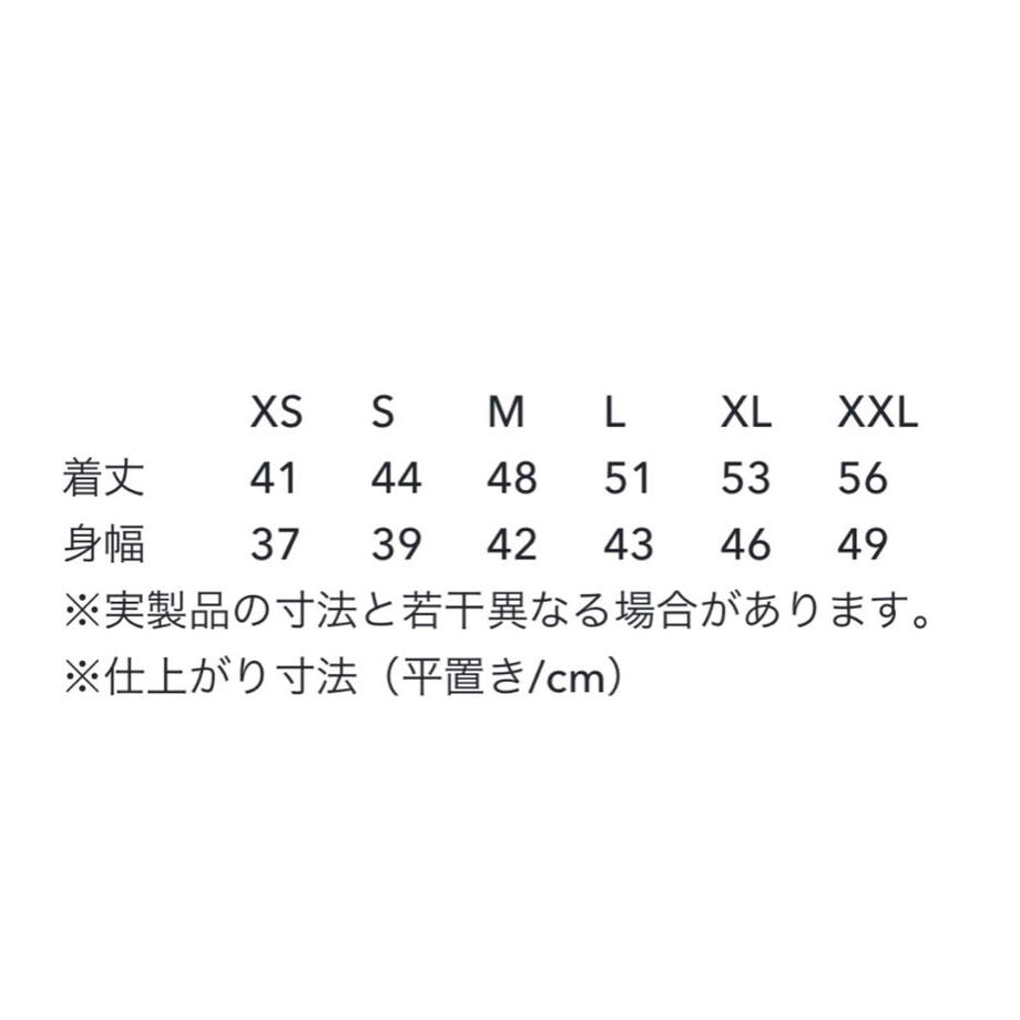 5f0ec8e613a48b38606677be