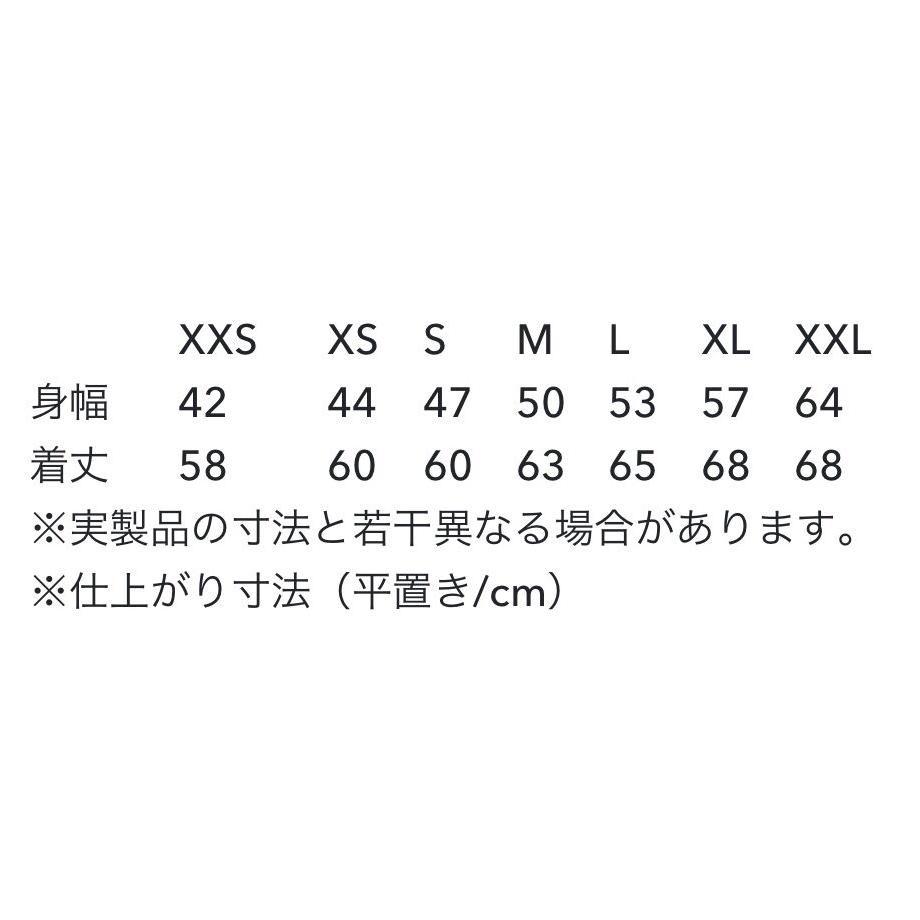 5f10464e13a48b7efdb02138
