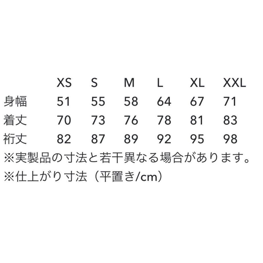 5f0d4ef213a48b3e821fb5bf