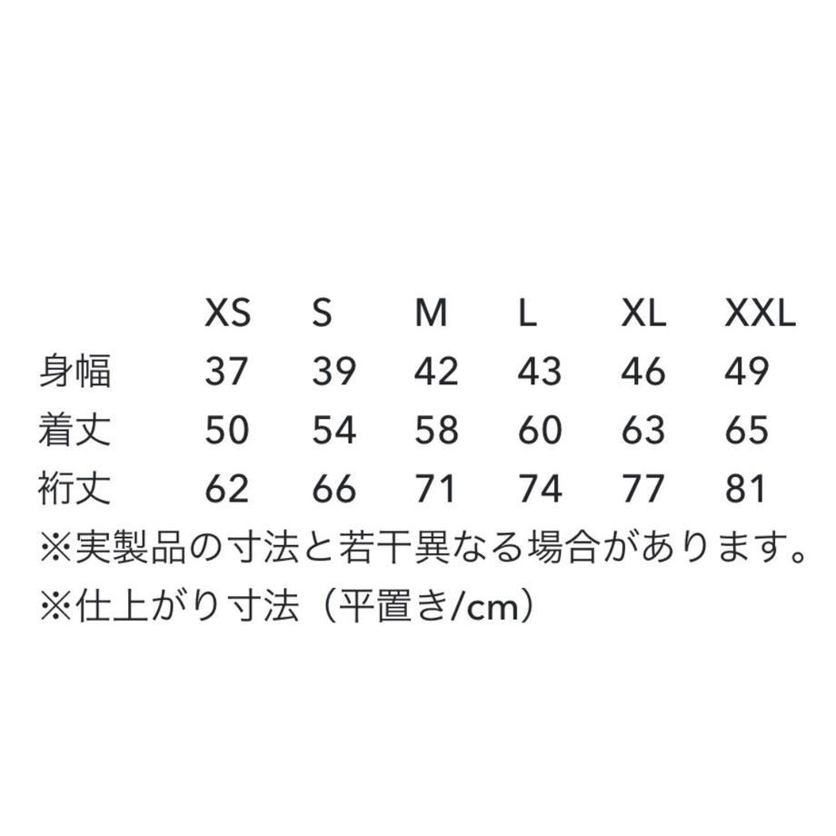 5f165927d3f167480913572c