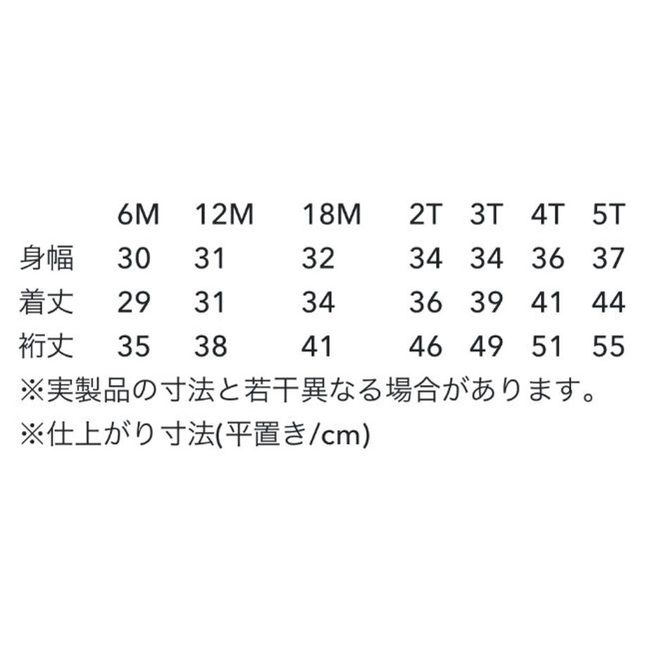 5f165e02afaa9d7c336a66e4
