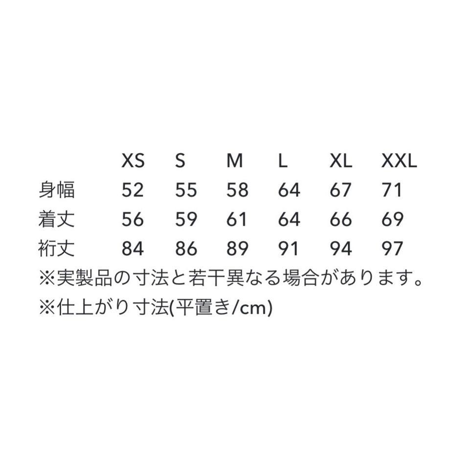 5f1532d8ec8fd30dbf7e303b