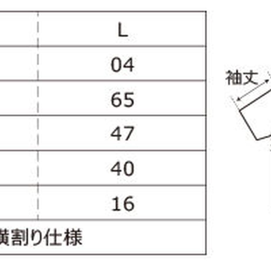 5f322dc3d3f16735cc74a5d7